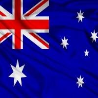 オーストラリア政府関係