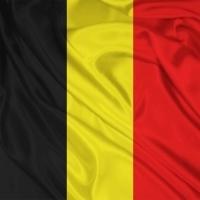 ベルギー政府関係