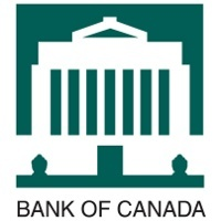 カナダ銀行関係