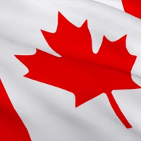 カナダ政府関係のイメージ画像