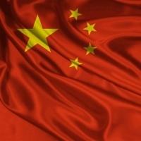 中国政府関係