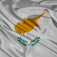 キプロス政府関係