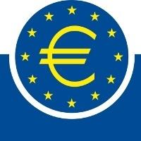 欧州中央銀行(ECB)関係