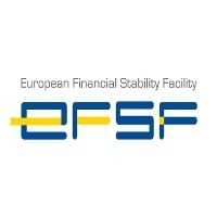 欧州金融安定ファシリティ(EFSF)関係