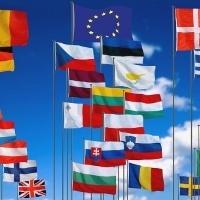 欧州財務相関連