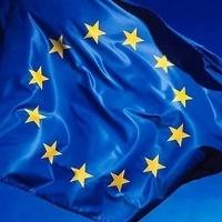 欧州連合(EU)のイメージ画像