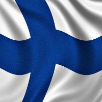 フィンランド政府関係