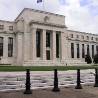 FOMC(連邦公開市場委員会)