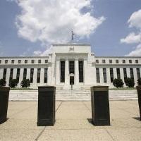 FRB(連邦準備制度理事会・連邦準備銀行)イメージ