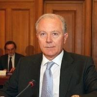 ジョージ・プロボポラス