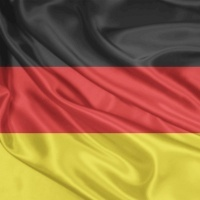 ドイツ政府関係