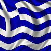 ギリシャ政府関係