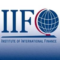 国際金融協会(IIF)関係