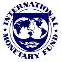 国際通貨基金(IMF)関連の発言・ニュース