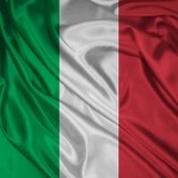 イタリア政府関係