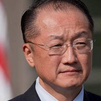 ジム・ヨン・キム