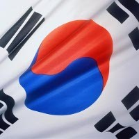 韓国政府関係のイメージ画像
