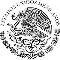 メキシコ政府関係のイメージ画像