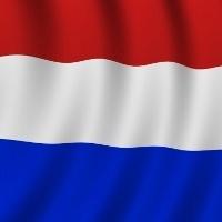 オランダ政府関係