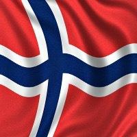 ノルウェー政府関係