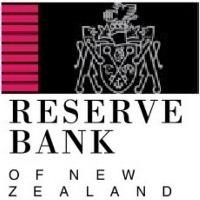 ニュージーランド準備銀行(RBNZ)関係