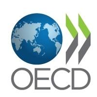 OECD(経済協力開発機構)のイメージ画像