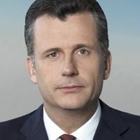 フィリップ・ヒルデブランド