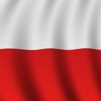 ポーランド政府関係