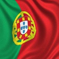 ポルトガル政府関係