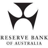 オーストラリア準備銀行(RBA)関係