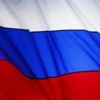 ロシア政府関係
