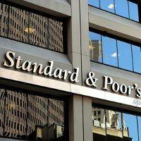 S&P(スタンダード&プアーズ)のイメージ画像
