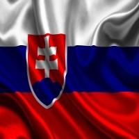 スロバキア政府関係
