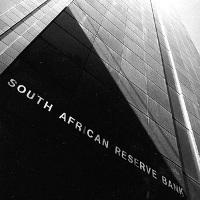 南アフリカ中銀(準備銀行)関連
