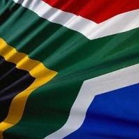 南アフリカ政府関係