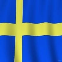 スウェーデン政府関係