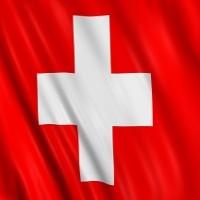 スイス政府関係のイメージ画像