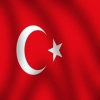トルコ政府関係