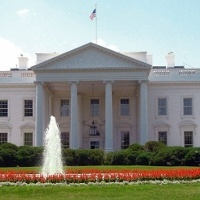 米政府関係のイメージ画像