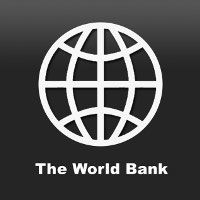 世界銀行関連