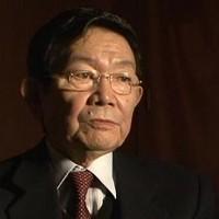 与謝野 馨(よさの かおる)の発言・ニュース - FX要人発言・為替 ...